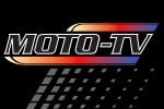 moto-TV platforma o tematyce motoryzacyjnej