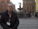 Przewodnik Roman Nadolny