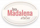 Atelier bra Madalena - Profesjonalny brafitting mobilny, dojazd do Klientki oraz Atelier