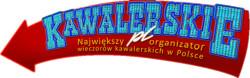 Logo Kawalerskie