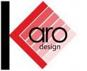 Karo Design - żaluzje, rolety, markizy