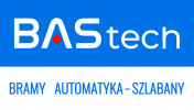 Przedsiębiorstwo Handlowo Usługowe BAS Tech