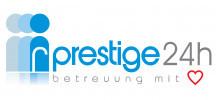 Prestige24h Sp. z o.o. Sp.k. logo