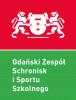 Punkt Informacji Turystycznej w Gdańskim Zespole Schronisk i Sportu Szkolnego
