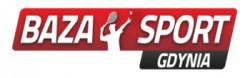 Baza Sport Gdynia logo