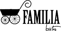 Logo Familia Bistro