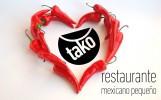 Tako - restauracja meksykańska