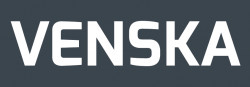 Logo Venska