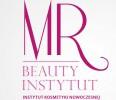 Instytut Kosmetyki Nowoczesnej Beauty