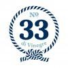 No.33 di Vinegre
