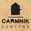 Carmnik Kantyna