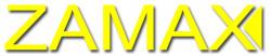 Zamax