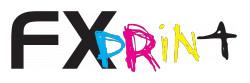 FXprint