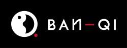 BAN-Qi