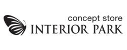 Interior Park Concept Store