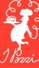 Logo Ristorante I Pazzi