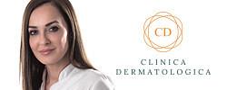 Clinica Dermatologica dr n. med. Dorota Kozicka - specjalista dermatolog-wenerolog