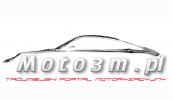 Moto3m.pl - trójmiejski portal motoryzacyjny