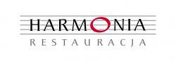 Logo Restauracja Harmonia