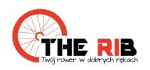 The RIB - sklep i serwis rowerowy