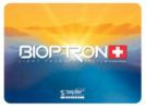 Bioptron Zepter - Terapia Światłem