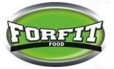 Logo Forfit food