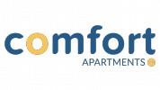 Comfort Apartments & Properties