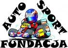 Fundacja Auto Sport
