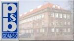 Branżowa Szkoła I stopnia nr 5