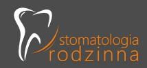 Stomatologia Rodzinna