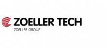 Zoeller Tech