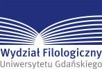 Uniwersytet Gdański  - Wydział Neofilologiczny
