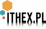 Logo IThex Studio