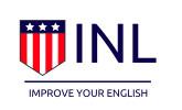 Logo Institute of Native Linguistics