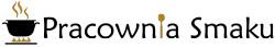 Logo Pracownia Smaku