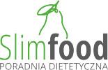 Slimfood Poradnia Dietetyczna