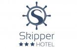 Hotel Skipper
