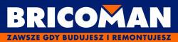 Bricoman Polska logo