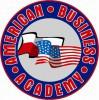 Beskidzkie Szkoły Sztuki Użytkowej & American Business Academy logo