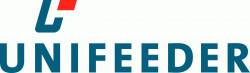 Logo Unifeeder A/S S.A. Oddział w Polsce