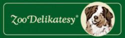 Logo Zoo Delikatesy