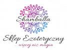 Shamballa sklep ezoteryczny