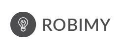 ROBIMY