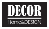 Decor Home&Design