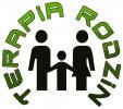 Gabinet psychoterapii i terapii rodzin