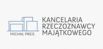 Kancelaria Michał Preis Wycena nieruchomości