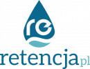 Logo RETENCJAPL