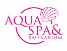 Logo Aqua Spa & Saunarium Reda