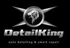 Logo DetailKing
