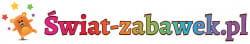 Logo Świat-zabawek.pl